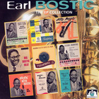 Earl Bostic - The EP Collection