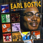 Earl Bostic - The EP Collection (Vol. 2)