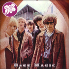 Moby Grape - 69 - Dark Magic CD1
