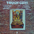 Isaac Hayes - Tough Guys (Vinyl)