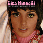 Liza Minnelli - The Complete A&M Recordings CD2