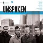 Unspoken - Unspoken