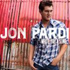 Jon Pardi - Write You A Song
