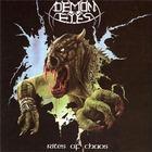 Rites Of Chaos (Vinyl)