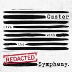 Guster - Guster Live With The Redacted Symphony