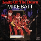 Mike Batt - Lady Of The Dawn (Vinyl)