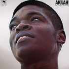 Akilah! (Vinyl)