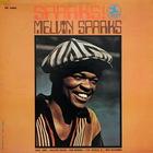Melvin Sparks - Sparks! (Vinyl)