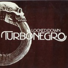Turbonegro - Locked Down (CDS)