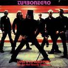 Turbonegro - Love It To Deathpunk...