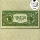 Turbonegro - Sell Your Body (CDS)