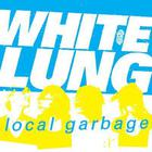 Local Garbage (VLS)