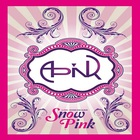 APink - Snow Pink (EP)