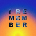 Yeasayer - I Remember (CDS)