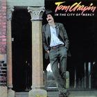 Tom Chapin - In The City Of Mercy (Vinyl)