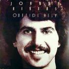 Johnny Rivers - Outside Help (Vinyl)