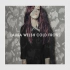 Laura Welsh - Cold Front (EP)