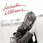 Lucinda Williams - Lucinda Williams (Deluxe Edition 2014) CD2