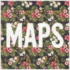 Maroon 5 - Maps (CDS)