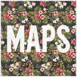Maps (CDS)