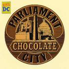 Chocolate City (Remastered 1990)