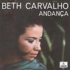 Andança (Remastered 2008)