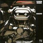 Macho (Remastered 2003)