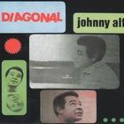 Diagonal (Remastered 2002)