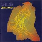 Janus - Journey