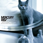 MERCURY REV - Strange Attractor