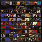 Phil Woods - Astor & Elis