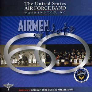Airmen Of Note 60