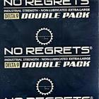 Delta 9 - No Regrets: Full CD1