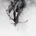 Linkin Park - The Hunting Party (Deluxe Edition) CD1