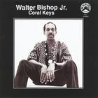 Coral Keys (Vinyl)