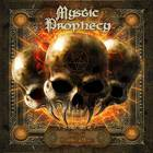 Mystic Prophecy - Best Of Prophecy Years