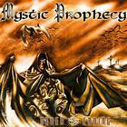 Mystic Prophecy - Never Ending (Japanese Edition)