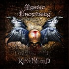 Mystic Prophecy - Ravenlord (Limited Edition)