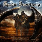 Mystic Prophecy - Regressus (Japanese Edition)