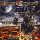 Mystic Prophecy - Satanic Curses (Japanese Edition)
