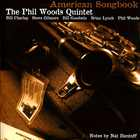 Phil Woods - American Songbook