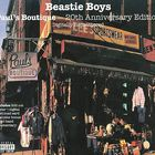 Beastie Boys - Paul's Boutique - 20Th Anniversary Remastered Edition