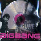 Big Bang - Bigbang 03 (3Rd Single) (CDS)