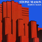 Stone Mason (Vinyl)