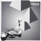Janus - Free Fall