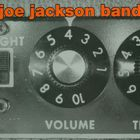 Joe Jackson - Volume 4 (Limited Edition) CD1