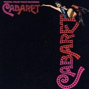 Cabaret (With Joel Grey) (Vinyl)