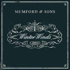 Mumford & Sons - Winter Winds (CDS)