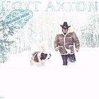 Snowblind Friend (Vinyl)