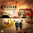 Canibus - Fait Accompli (Deluxe Edition)